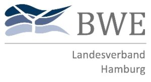 Bundesverband WindEnergie e.V. LV Hamburg