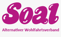SOAL e.V. Alternativer Wohlfahrtsverband