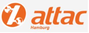 attac Hamburg