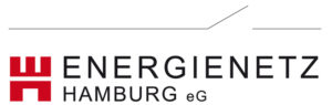 EnergieNetz Hamburg eG