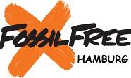 fossil free hamburg