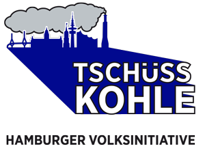 Tschüss ohle – Hamburger Volksinitiative