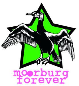 Moorburg forever
