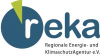Regionale Energie- und KlimaschutzAgentur e.V.