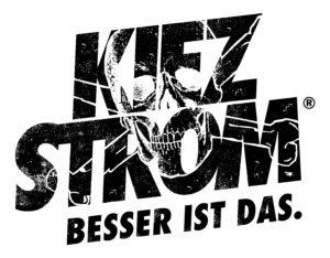 KiezStrom_Logo